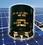 electrolytic_snap_in